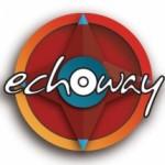 EchoWay_Logo