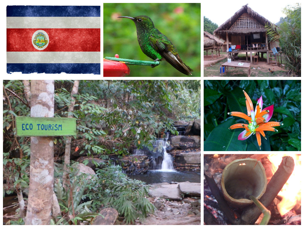 ecotourisme1
