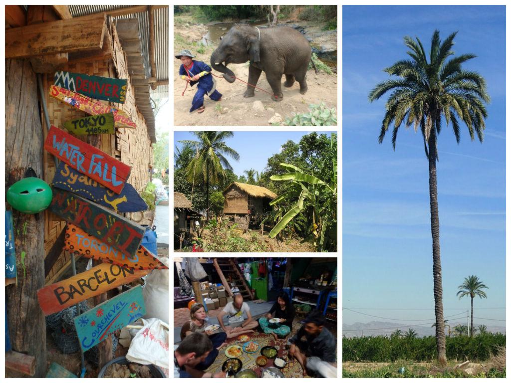 ecotourisme3