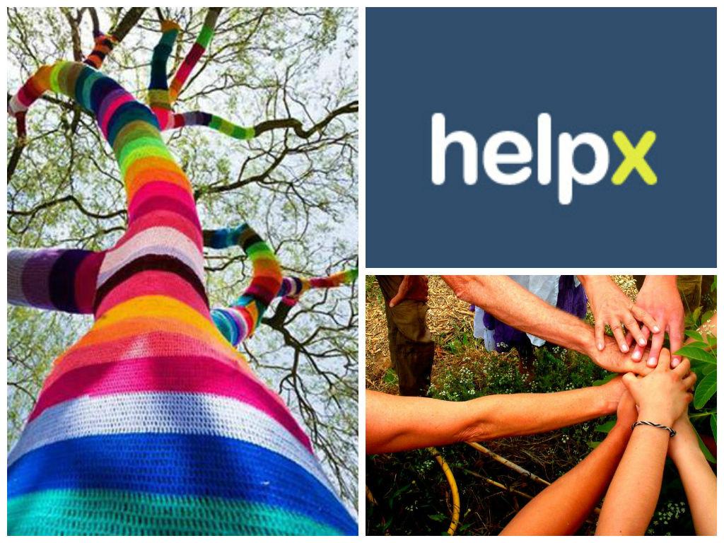 helpx1