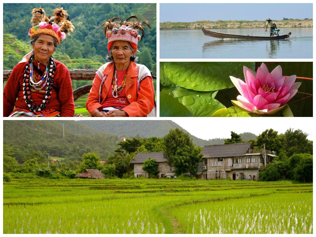 tourisme-equitable-et-solidaire3