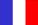 icone_drapeau_francais