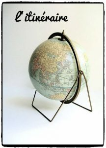 itineraire-globe