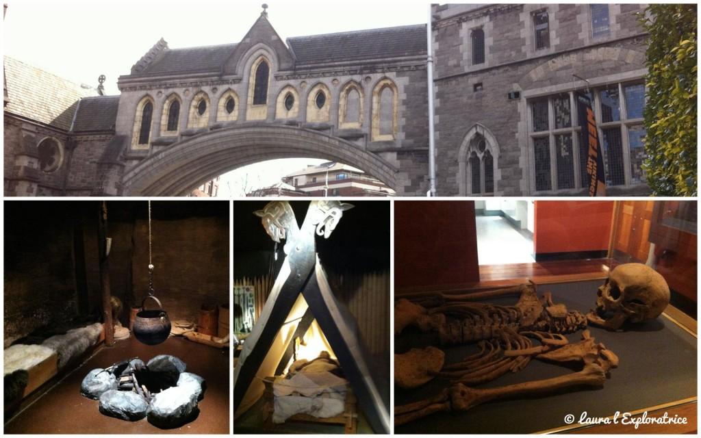 dublinia museum